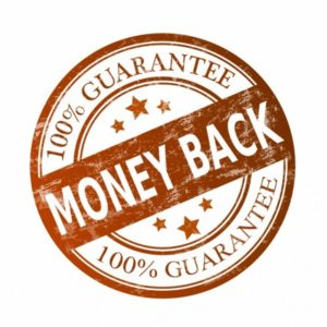 money_back_guarantee_stock_image_312449